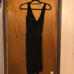 Nine West LBD size 12